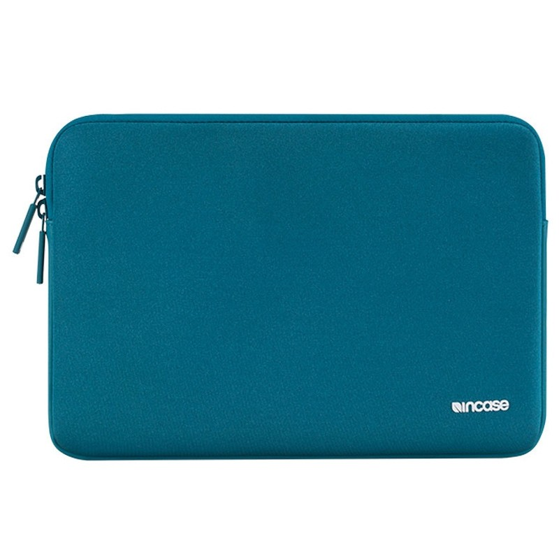 Incase - Ariaprene Classic Sleeve MacBook Pro 13 inch / Air 2018 Deep Marine 02