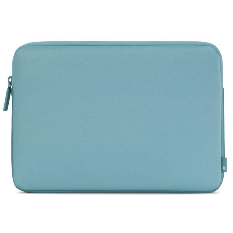 Incase - Classic Sleeve MacBook 12 inch Aquifier 02