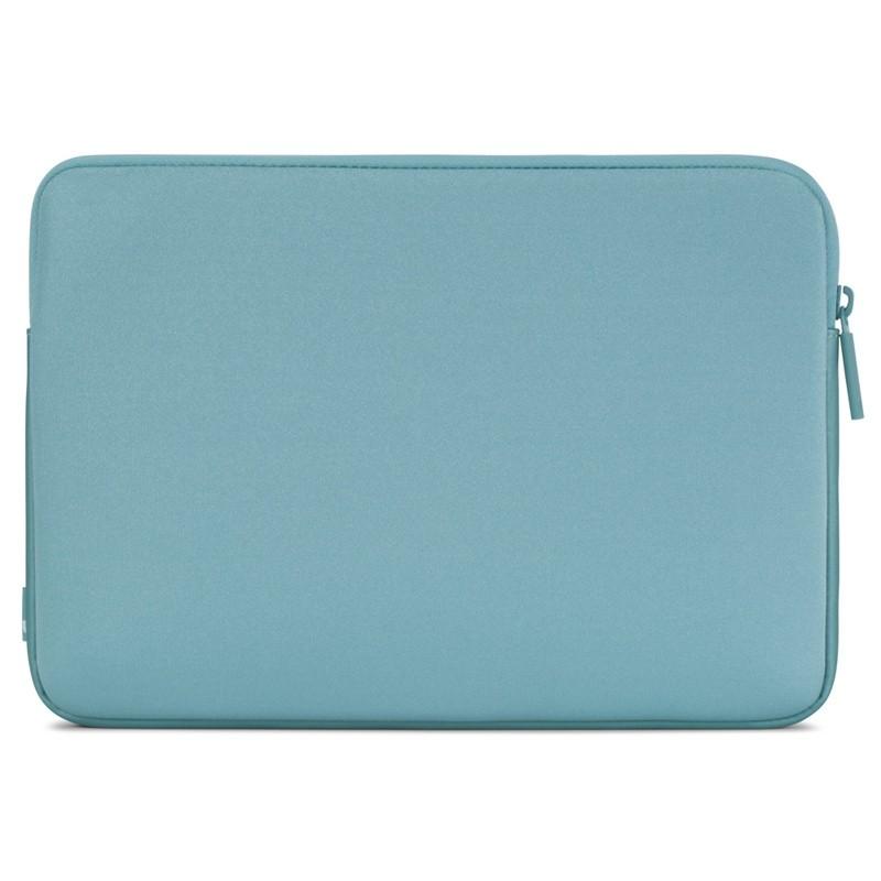 Incase - Classic Sleeve MacBook 12 inch Aquifier 04