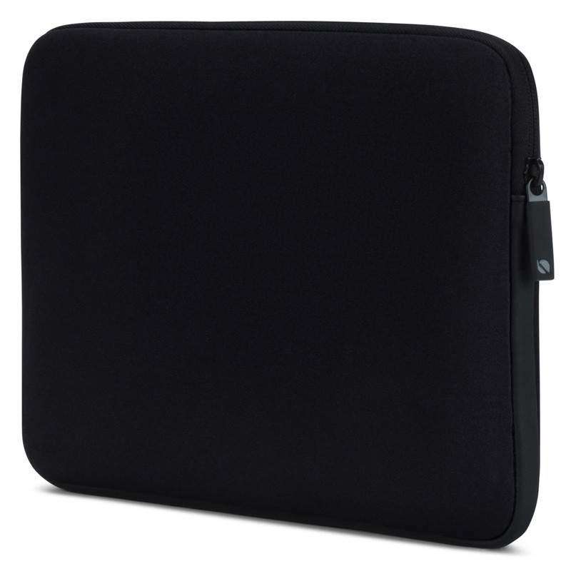 Incase - Classic Sleeve MacBook 12 inch Black 01