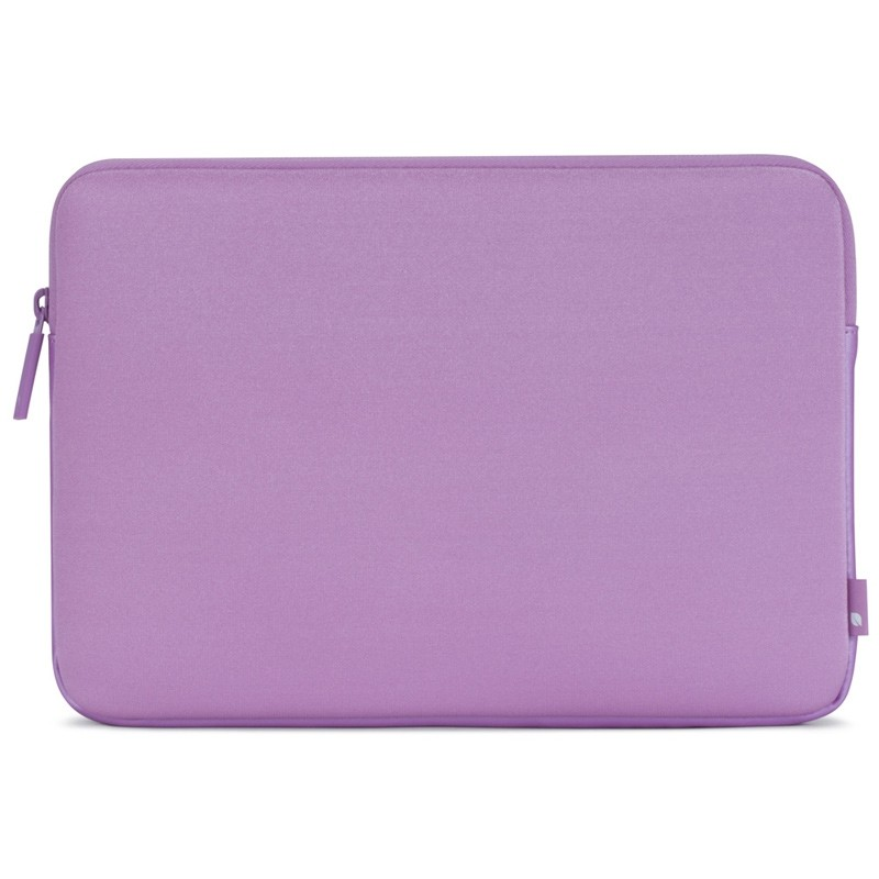 Incase - Classic Sleeve MacBook 12 inch Mauve Orchid 02