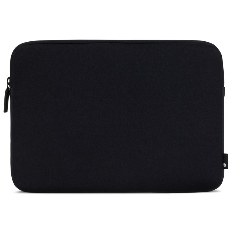 Incase - Classic Sleeve MacBook Pro Retina / Air 13 inch Black 02