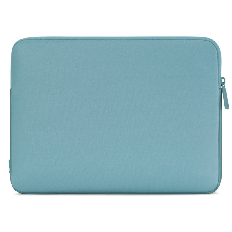 Inase Classic Sleeve Ariaprene MacBook Pro 13 inch / Air 2018 Aquifer - 2