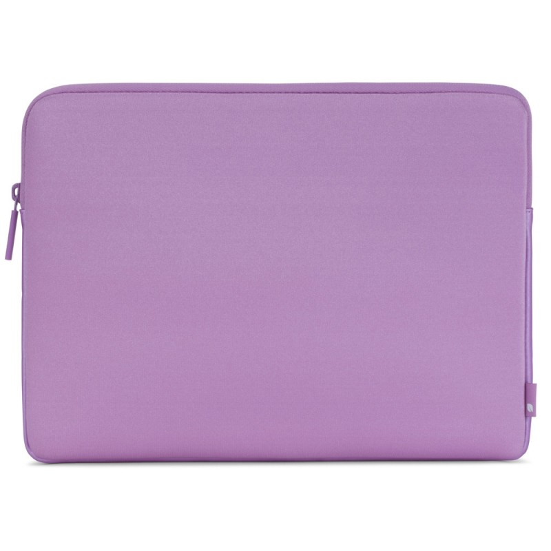 Inase Classic Sleeve Ariaprene MacBook Pro 13 inch / Air 2018 Mauve Orchid - 2