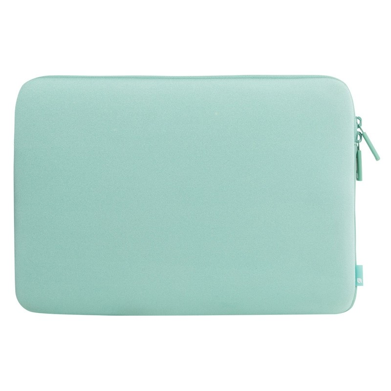 Incase - Classic Sleeve MacBook Pro 15 inch Retina Mint 05