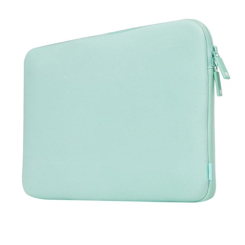 Incase - Classic Sleeve MacBook Pro 15 inch Retina Mint 06