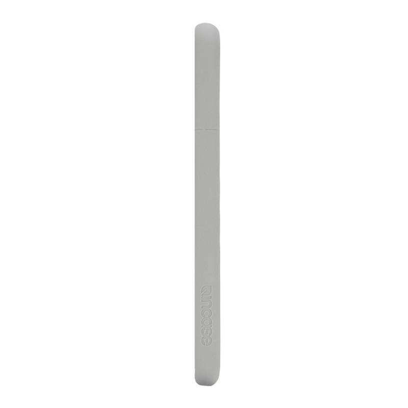 Incase Facet Case iPhone X/Xs Lichtgrijs - 3