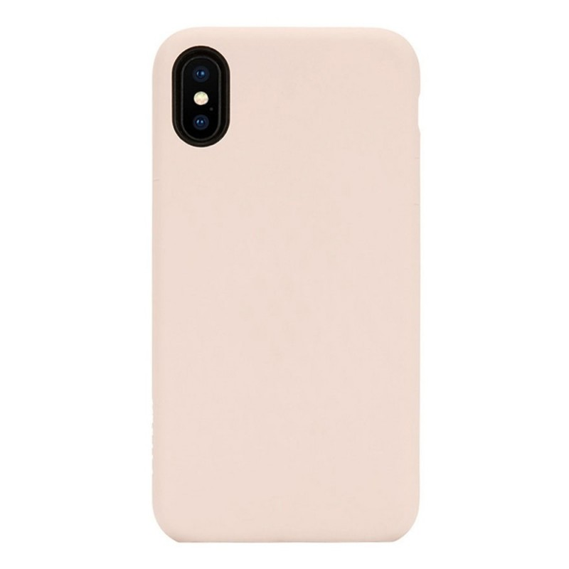 Incase Facet Case iPhone X/Xs Rose Gold - 1