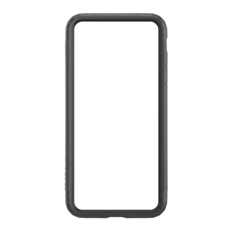 Incase Frame Case iPhone 8/7 Bumper Gunmetal - 1