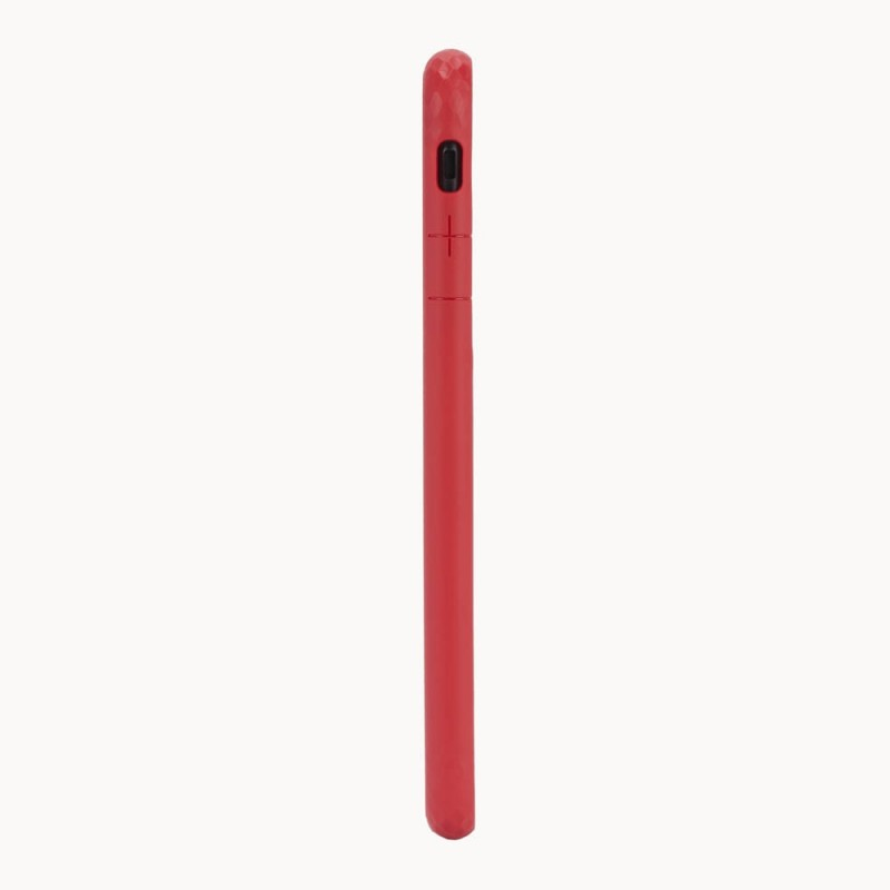 Incase Frame Case iPhone 8/7 Bumper Rood - 3