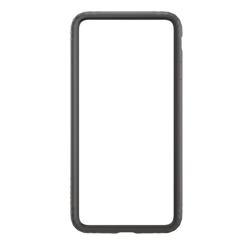 Incase Frame Case iPhone 8 Plus/7 Plus Gunmetal - 1