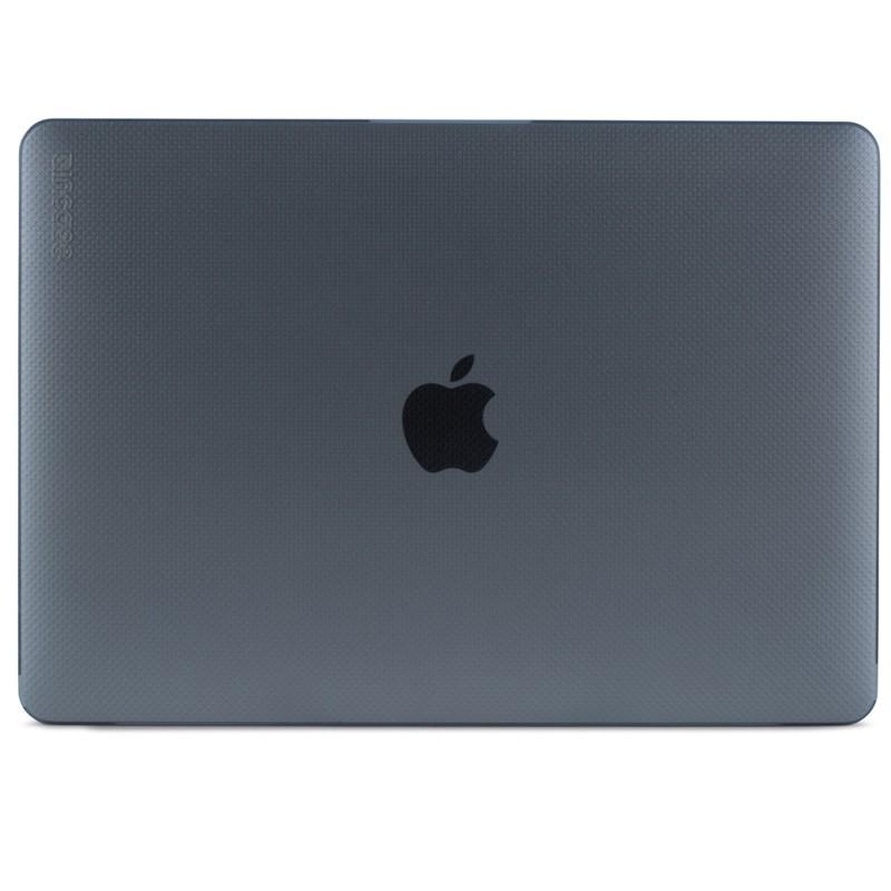 Incase - Hardshell MacBook 12 inch Dots Coronet Blue 02