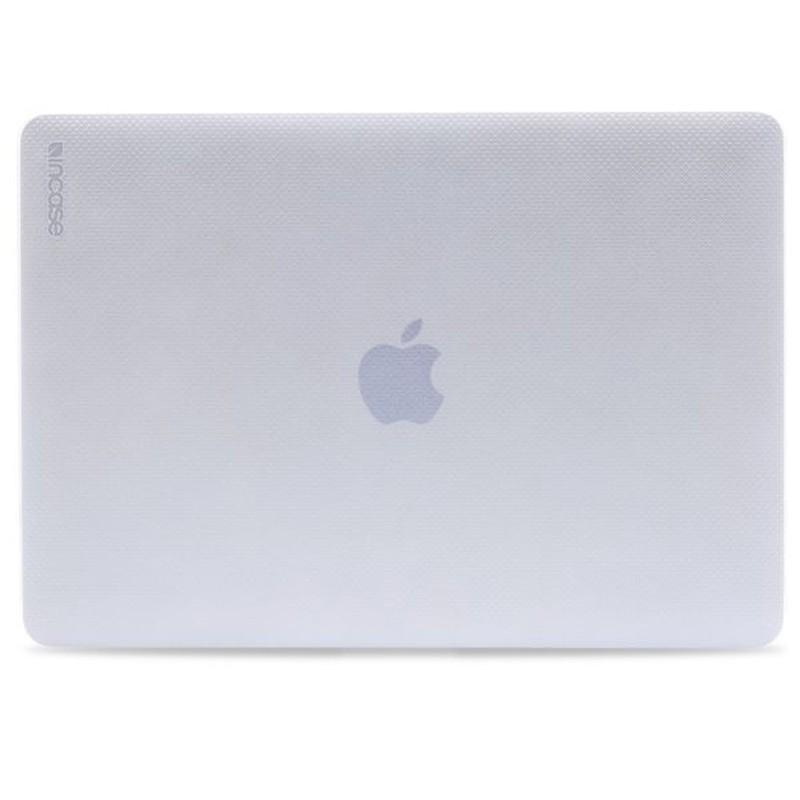 Incase - Hardshell MacBook 12 inch Dots Pearlescent 02