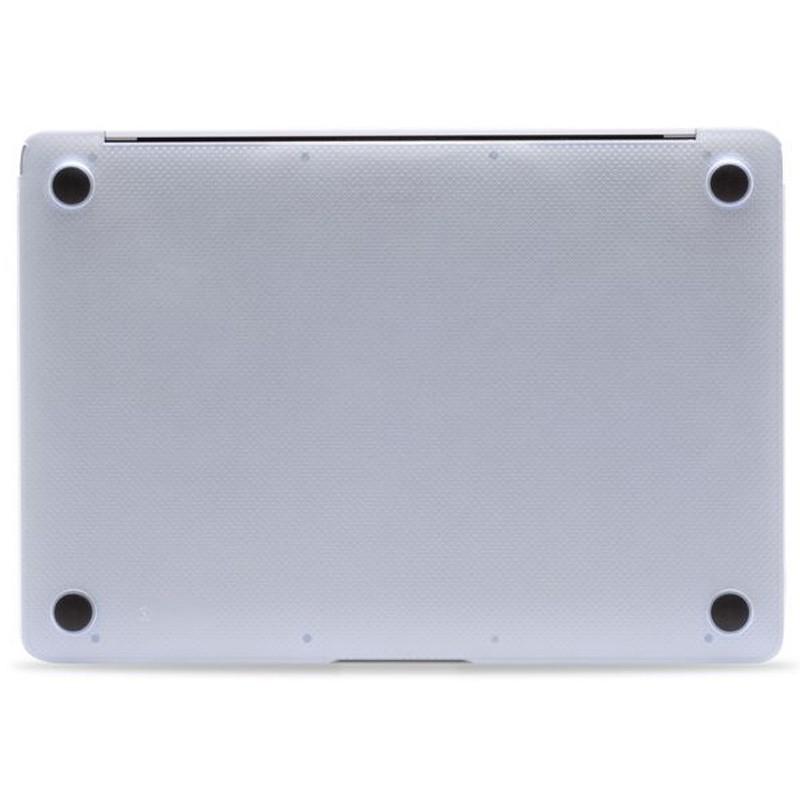Incase - Hardshell MacBook 12 inch Dots Pearlescent 04