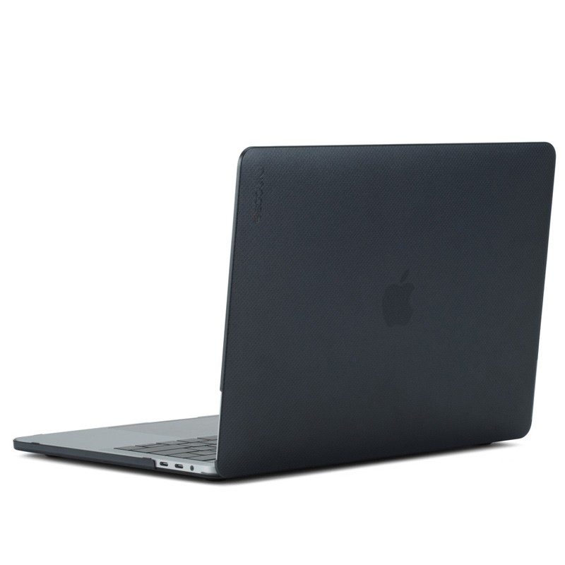 Incase - Hardshell MacBook Pro 13 inch 2016 Dots Black 01