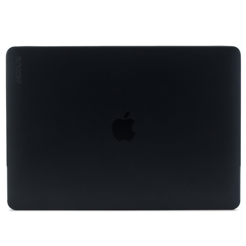 Incase - Hardshell MacBook Pro 13 inch 2016 Dots Black 02