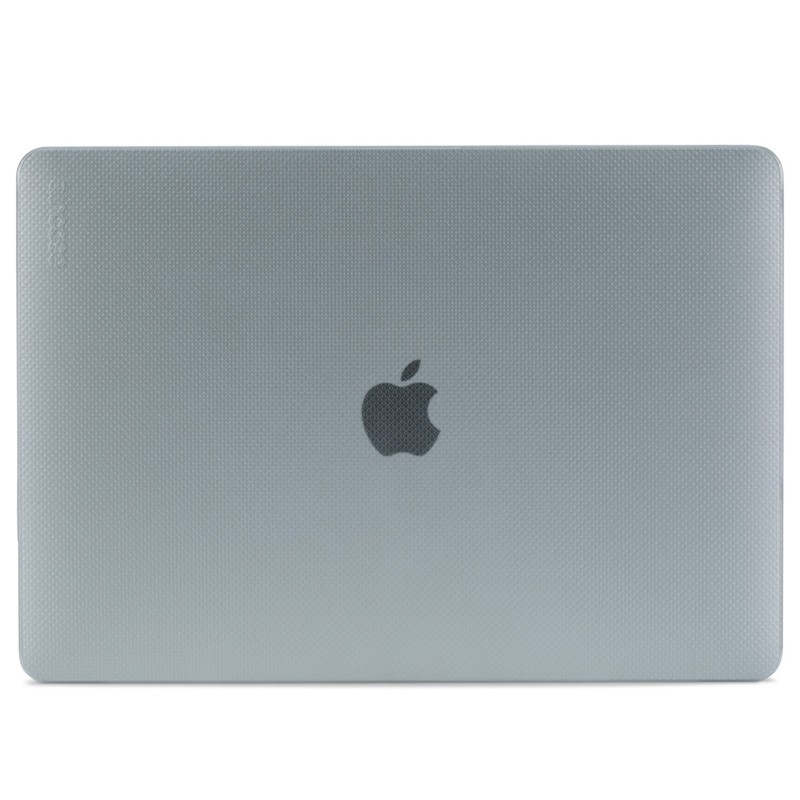Incase - Hardshell MacBook Pro 13 inch 2016 Dots Clear 02