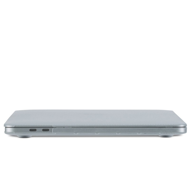 Incase - Hardshell MacBook Pro 13 inch 2016 Dots Clear 03