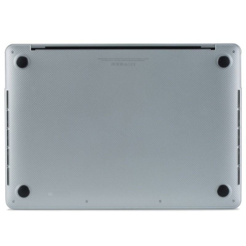 Incase - Hardshell MacBook Pro 13 inch 2016 Dots Clear 04