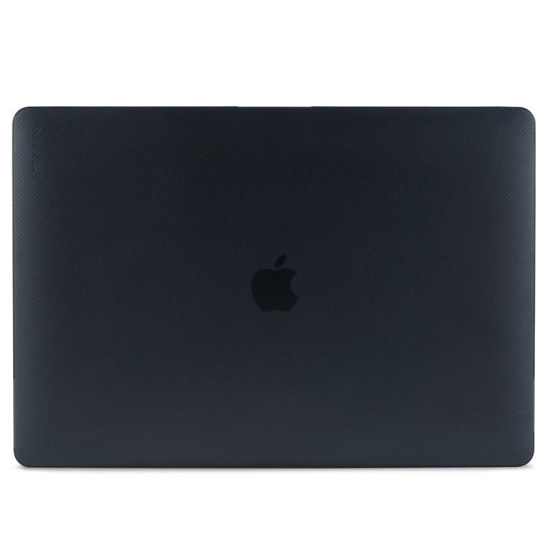 Incase - Hardshell MacBook Pro 13 inch 2016 Dots Black Frost 02