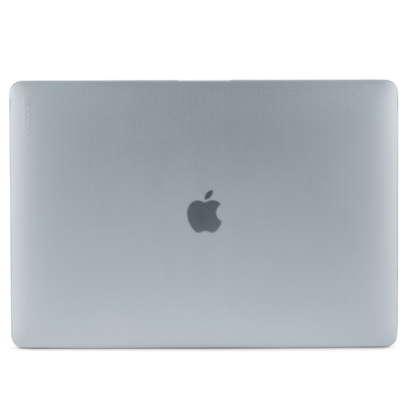 Incase - Hardshell MacBook Pro 15 inch 2016 Dots Clear 02