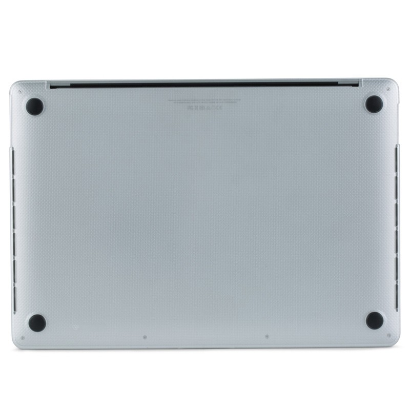 Incase - Hardshell MacBook Pro 15 inch 2016 Dots Clear 04