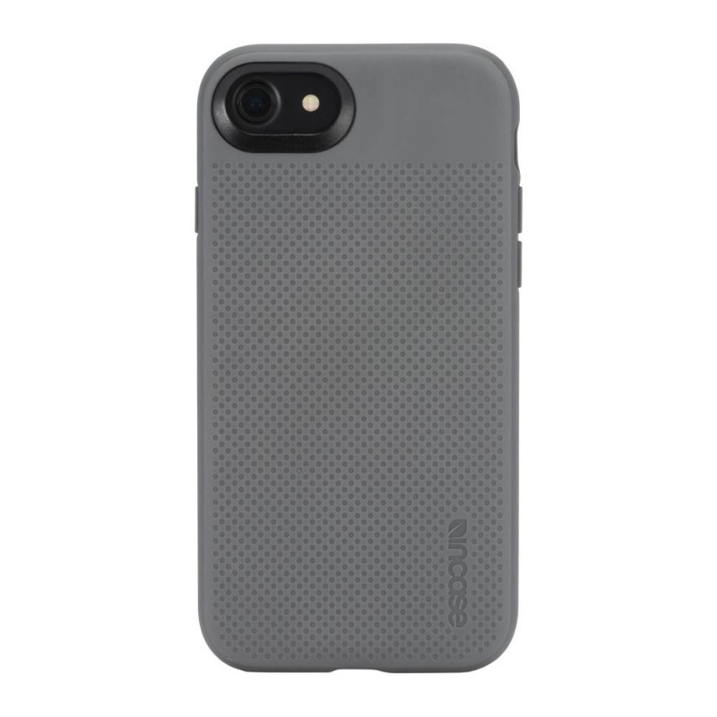 Incase ICON Case iPhone 8/7 Gunmetal - 1
