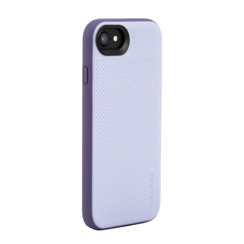 Incase ICON Case iPhone 8/7 Lavender - 2