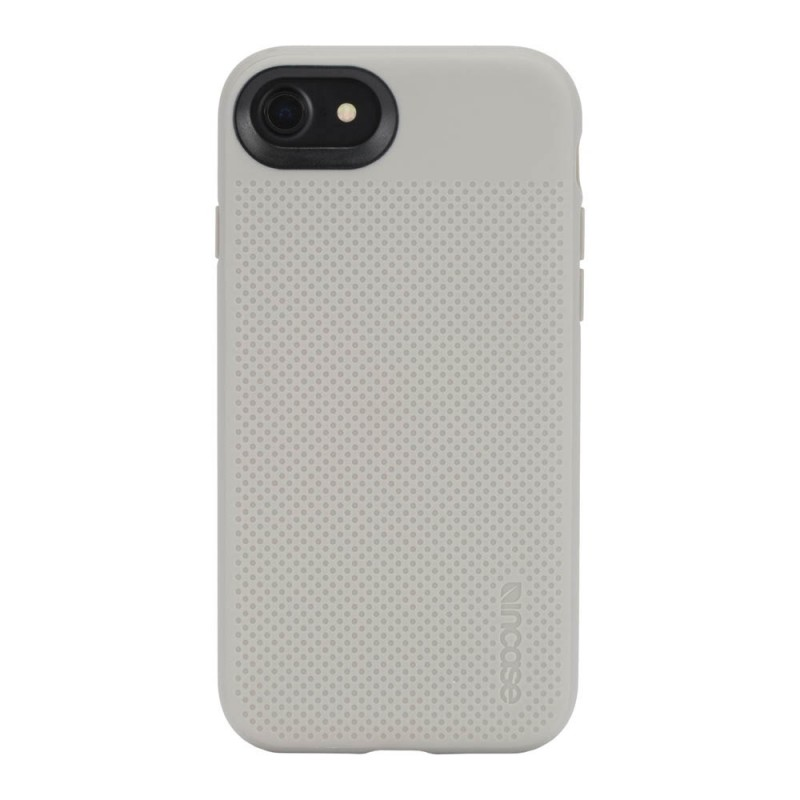 Incase ICON Case iPhone 8/7 Slate Grijs - 1