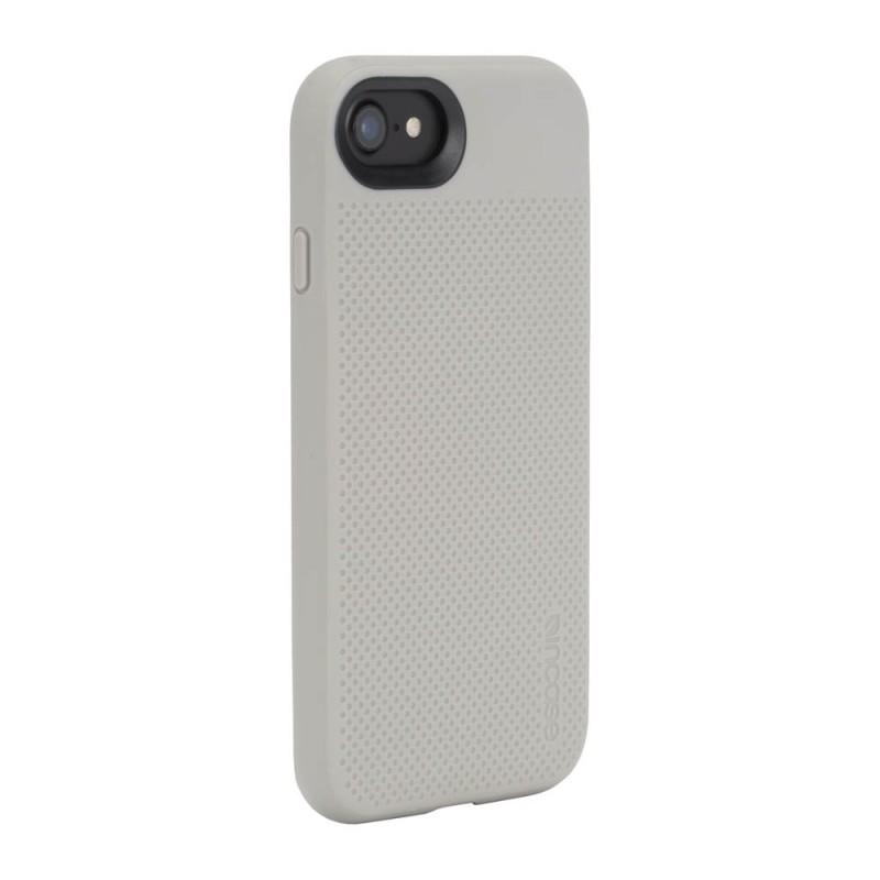Incase ICON Case iPhone 8/7 Slate Grijs - 2