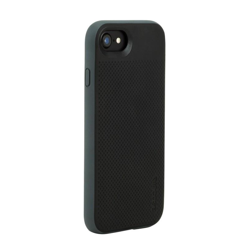 Incase ICON Case iPhone 8/7 Zwart - 2