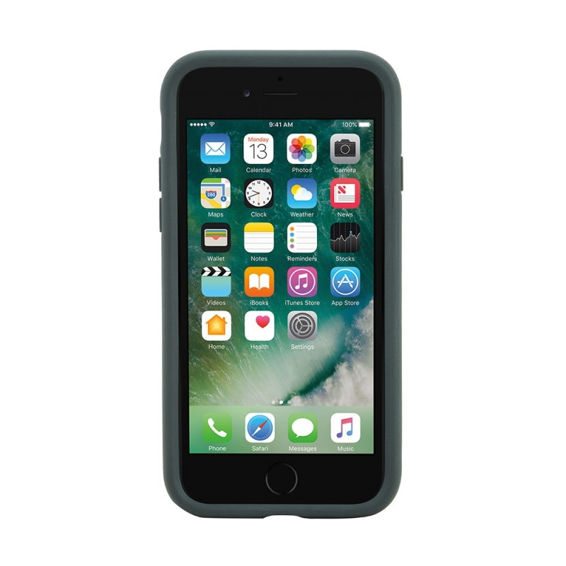 Incase ICON Case iPhone 8/7 Zwart - 3