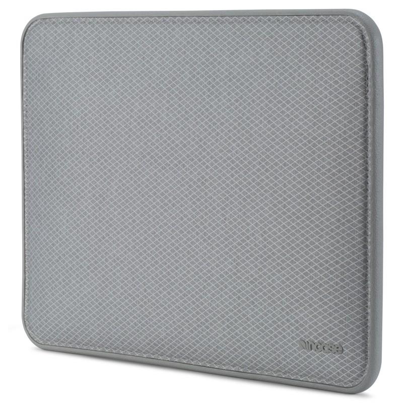 Incase - ICON Sleeve MacBook Air 13 inch Diamond Ripstop Grey 03