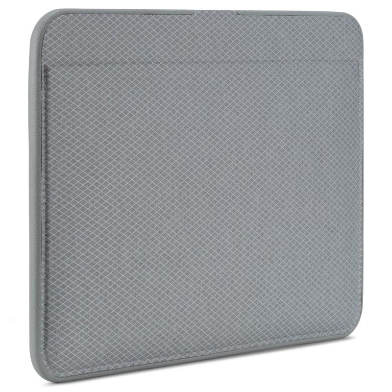 Incase - ICON Sleeve MacBook Air 13 inch Diamond Ripstop Grey 04