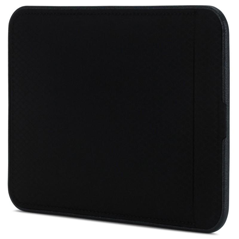 Incase - ICON Sleeve MacBook 12 inch Diamond Ripstop Black 03