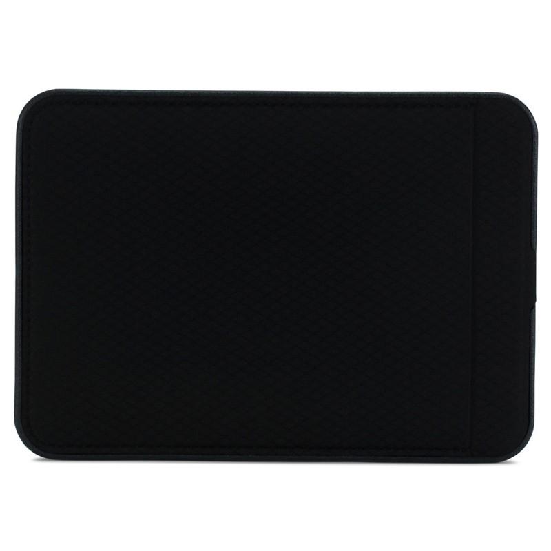 Incase - ICON Sleeve MacBook 12 inch Diamond Ripstop Black 06