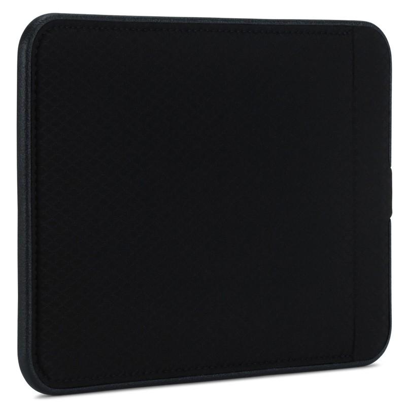 Incase - ICON Sleeve MacBook 12 inch Diamond Ripstop Black 08