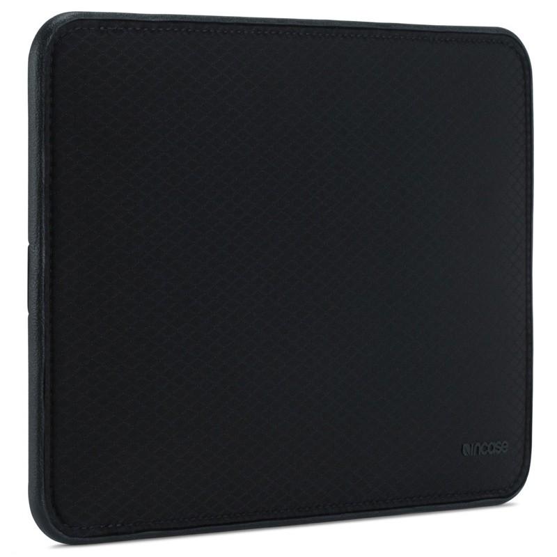Incase - ICON Sleeve MacBook Pro 13 inch / Air 2018 Ripstop Black 04