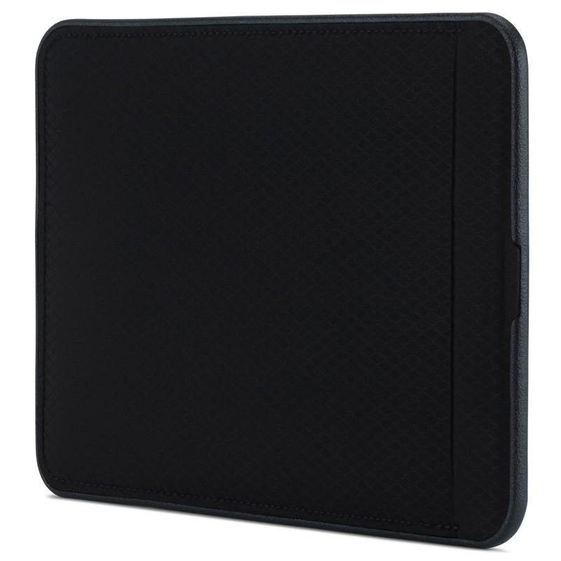 Incase - ICON Sleeve MacBook Pro 13 inch / Air 2018 Ripstop Black 03