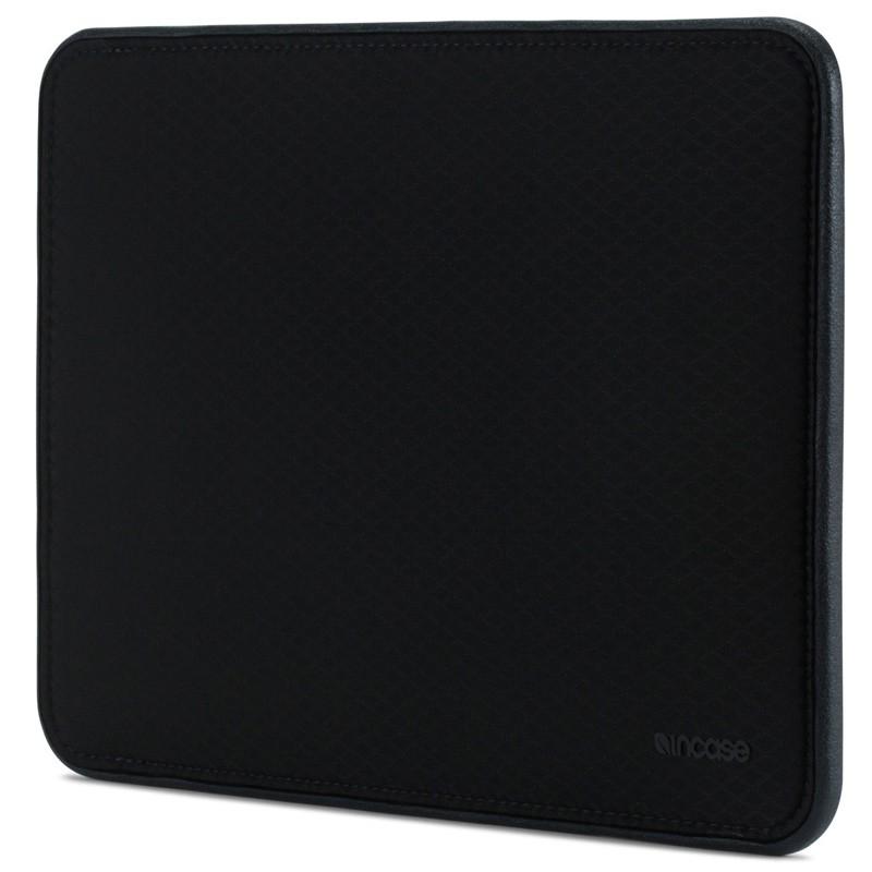 Incase - ICON Sleeve MacBook Pro 13 inch / Air 2018 Ripstop Black 09