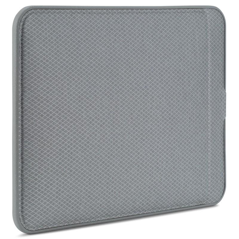 Incase - ICON Sleeve MacBook Pro 13 inch / Air 2018 Ripstop Grey 08
