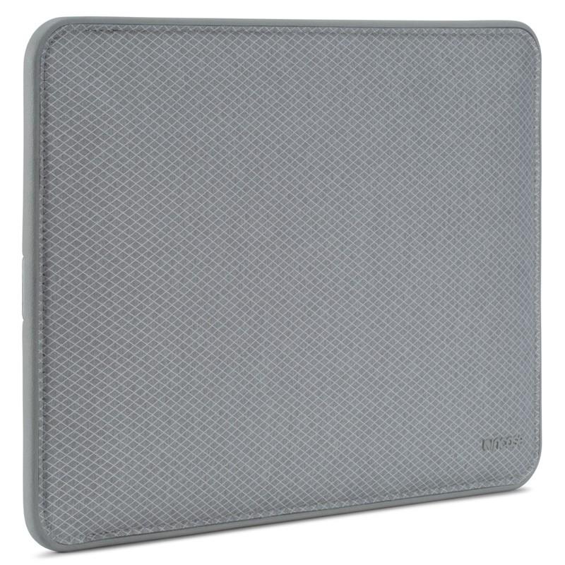 Incase - ICON Sleeve MacBook Pro 15 inch 2016 Ripstop Grey 05