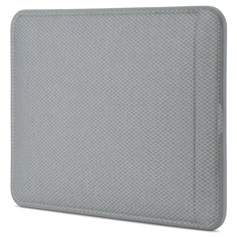 Incase - ICON Sleeve MacBook Pro 15 inch 2016 Ripstop Grey 03