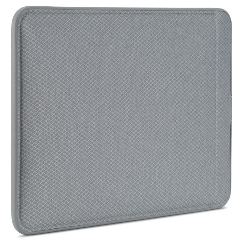 Incase - ICON Sleeve MacBook Pro 15 inch 2016 Ripstop Grey 07