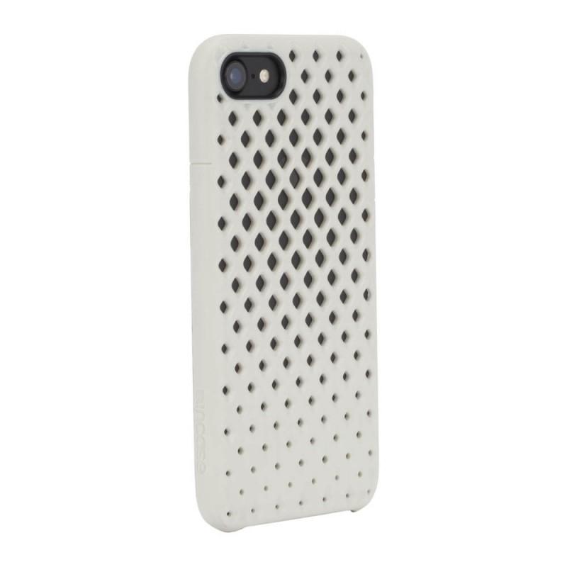 Incase Lite Case iPhone 8/7 Hoesje Wit - 2