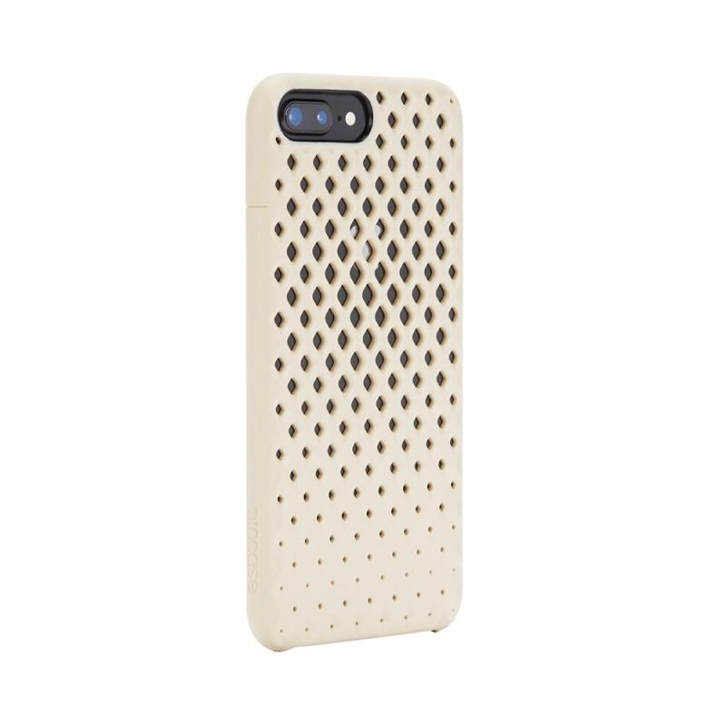 Incase Lite Case iPhone 8 Plus/7 Plus Goud - 3