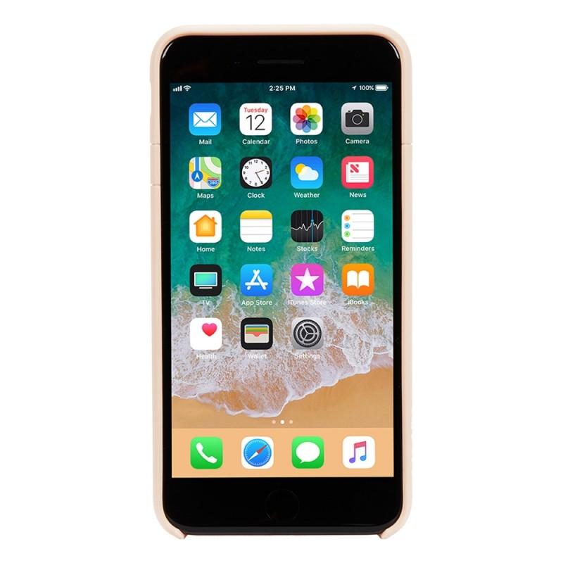 Incase Lite Case iPhone 8 Plus/7 Plus Rose Gold - 3