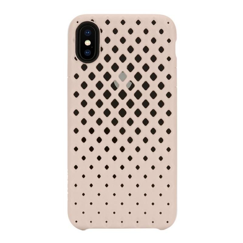 Incase Lite Case iPhone X/Xs Rose Gold - 1