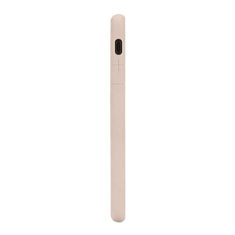Incase Lite Case iPhone X/Xs Rose Gold - 2