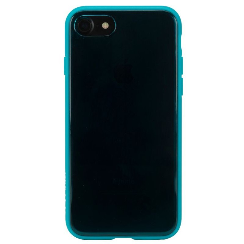 Incase Pop Case iPhone 7 Peacock - 2